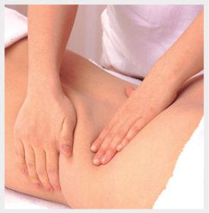 secao_massagem-modelada