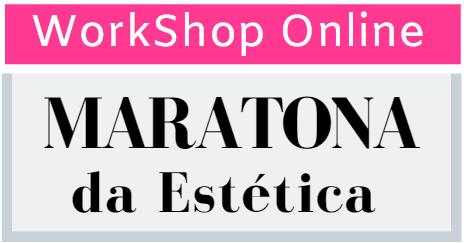maratona da estetica