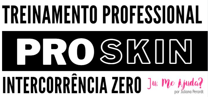 pro skin 6