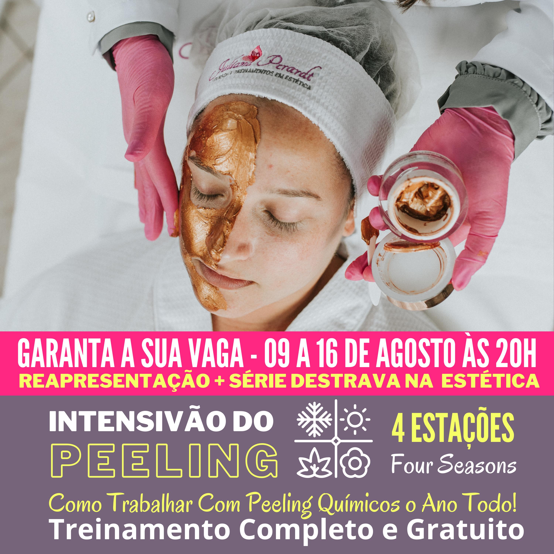 100% ONLINE E AO VIVO (6)